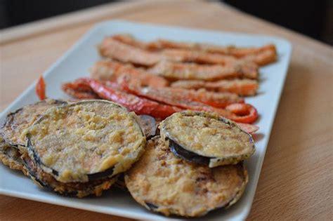 17 mejores ideas sobre Palitos De Zanahoria en Pinterest ...