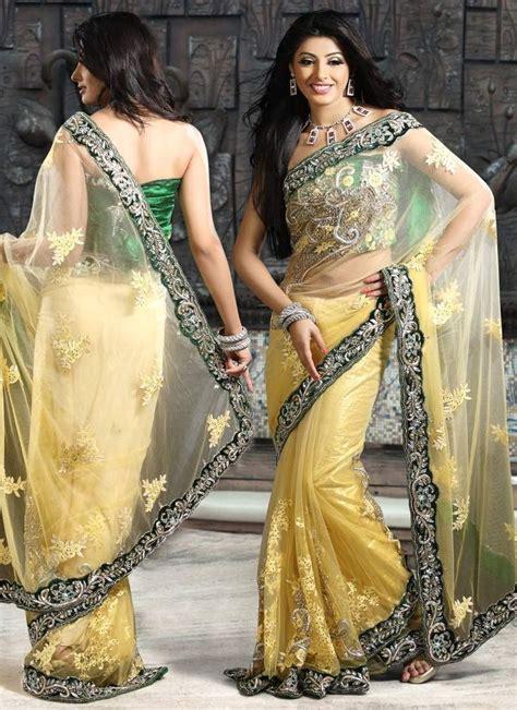 17 mejores ideas sobre Ropa Hindu en Pinterest   Vestido ...