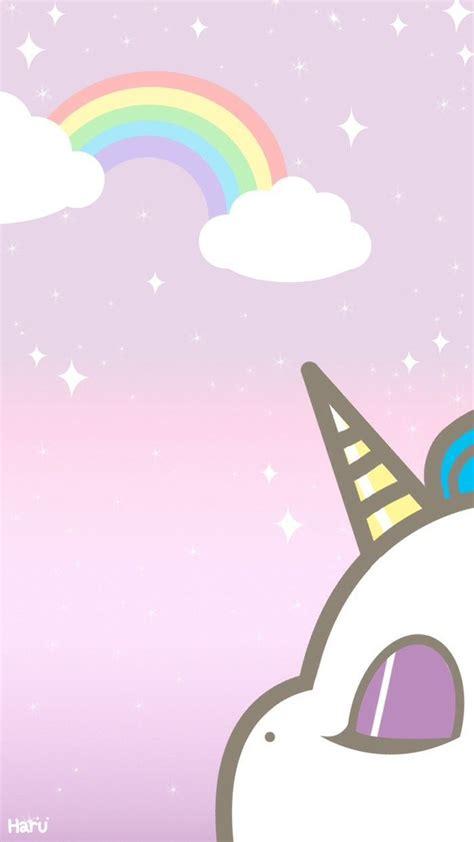 17 mejores ideas sobre Unicornios en Pinterest | Tartas ...