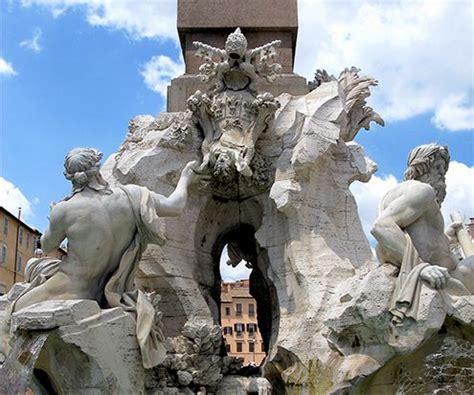 17 mejores imágenes sobre Escultura del Barroco en ...