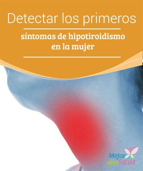 17 mejores imágenes sobre Hipotiroidismo en Pinterest ...
