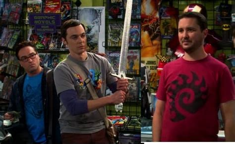 17 Memorable Guest Appearances on The Big Bang Theory   TV ...