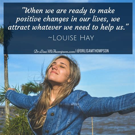 17 Transformational Louise Hay Quotes on Prosperity