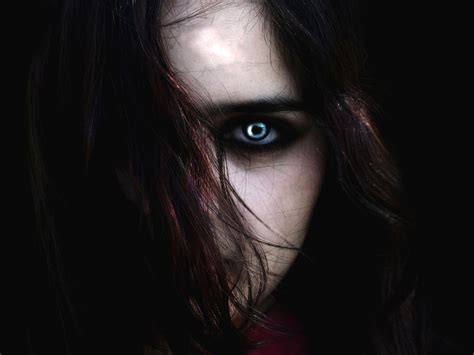 170 Vampire HD Wallpapers   Background Images   Wallpaper ...