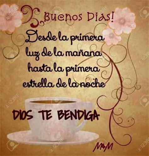 1708 best buenos dias images on Pinterest | Buen dia ...