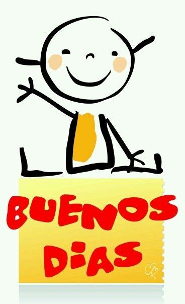 1717 best Buenos Dias images on Pinterest