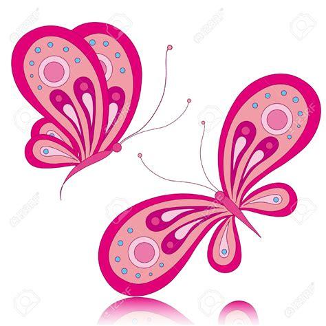 17303707-mariposa-mariposas-vector-Foto-de-archivo.jpg ...