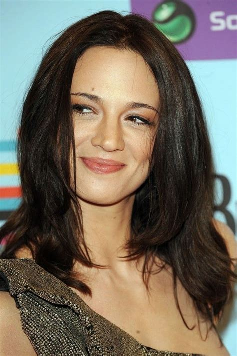 174 best images about Asia Argento on Pinterest | Patrick ...