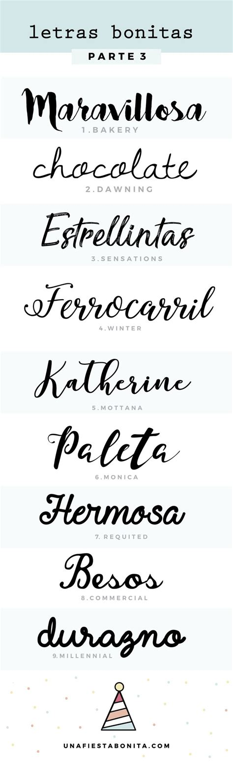 175 best images about Caligrafias on Pinterest | Chicano ...