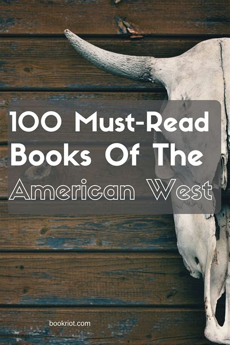 1751 best Books I want to Read ☺ images on Pinterest ...