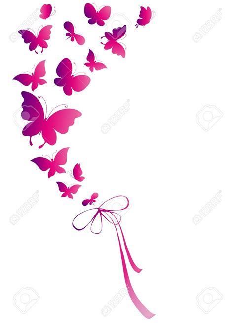 17820267-mariposas-vector-Foto-de-archivo.jpg (940×1300 ...