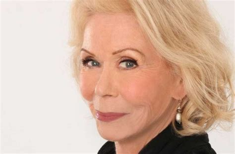 18 Of The Best Life Affirmations From Louise L Hay