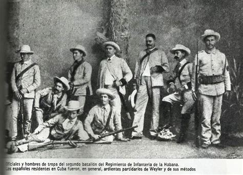 180 mejores imágenes sobre Guerra de cuba 1898 en ...