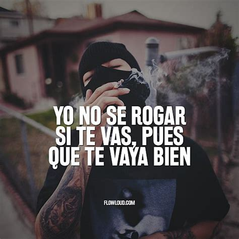 183 best VIP Corridos images on Pinterest | True words, A ...