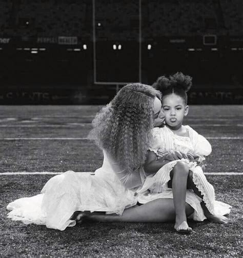 1839 best Beyonce , blue ivy, jay z, sir carter and rumi ...