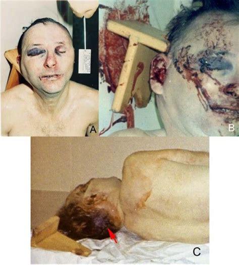 1857 best images about CRIME, CRIMINALS, & VICTIMS on ...