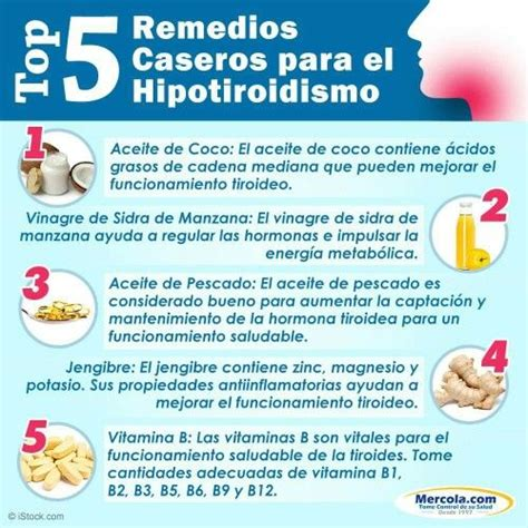 186 best images about Remedios Naturales on Pinterest