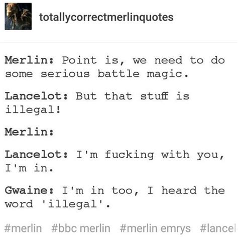 1892 best images about Merlin on Pinterest | Santiago ...