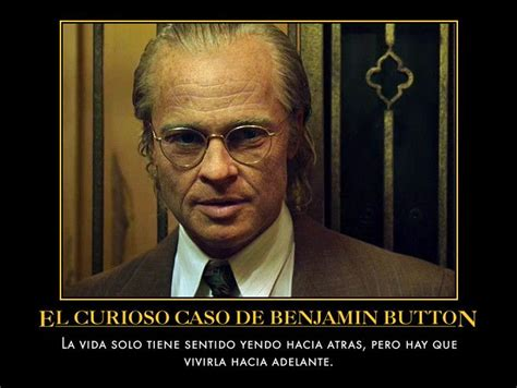 19 best Frases de Peliculas images on Pinterest