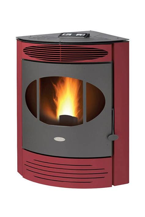 19 best small pellet stoves images on Pinterest | Wood ...