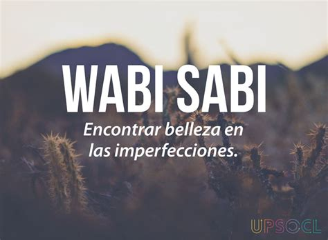 19 hermosas palabras que no tienen traducción al español ...