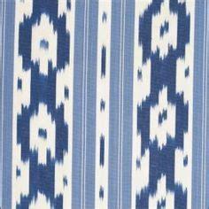 19 mejores imágenes de Textil- Tela lengua mallorquina ...
