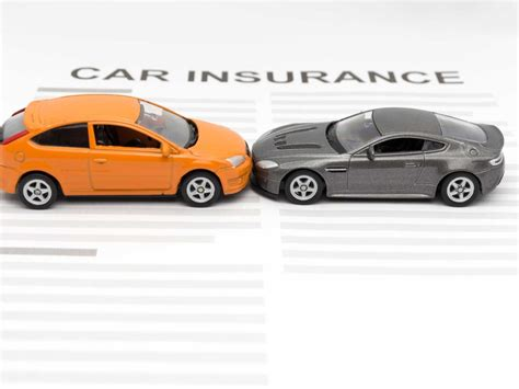 19 Perfect How To Buy Car Insurance Comprehensive Coverage ...