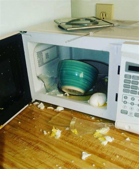 19 Personas que NUNCA debieron poner un pie en la Cocina ...