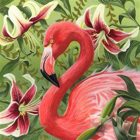 190 best Flamingos images on Pinterest | Flamingos, Pink ...