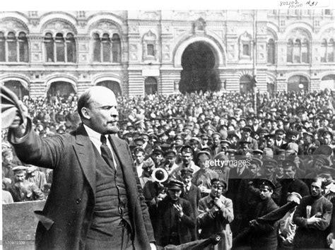 1917 2017: The Second Bolshevik Revolution  in America ...