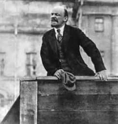 1917 October Revolution   Annoyz View