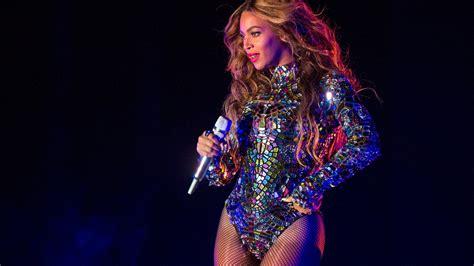 1920x1080 Beyonce, Singer, Concert, American Singer ...