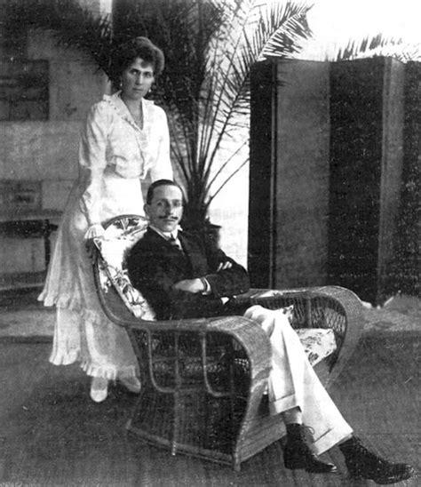 193 mejores imágenes sobre Victoria Eugenia ENA en ...
