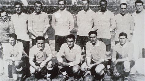 1930 FIFA World Cup™ - FIFA.com