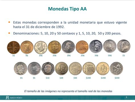 1940 5 Centavos Mexico Pictures to Pin on Pinterest ...