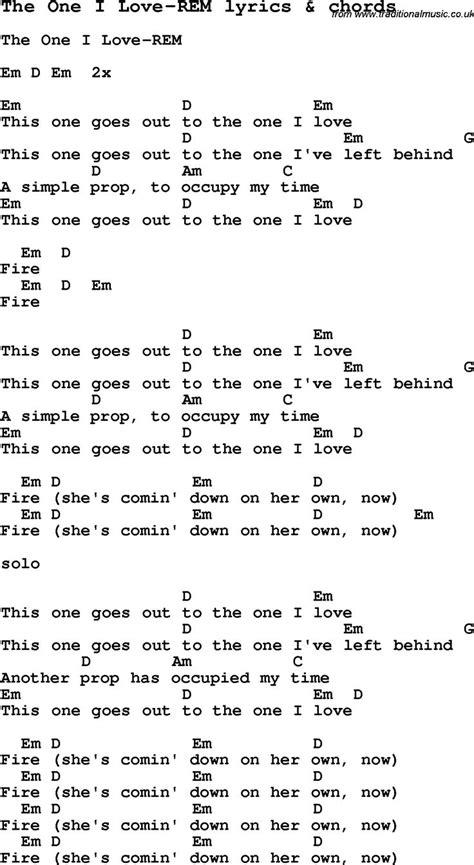 1950 best Love Song Lyrics 80's images on Pinterest ...