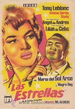1960 SPAIN   Página 3
