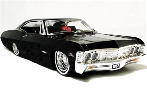 1967 Chevrolet Impala - Pictures - CarGurus