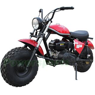 196cc Mini Bike Engine   Best Seller Bicycle Review