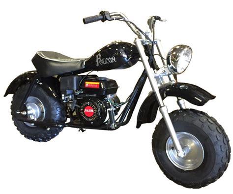 196cc Mini Bike Engine   Bicycling and the Best Bike Ideas