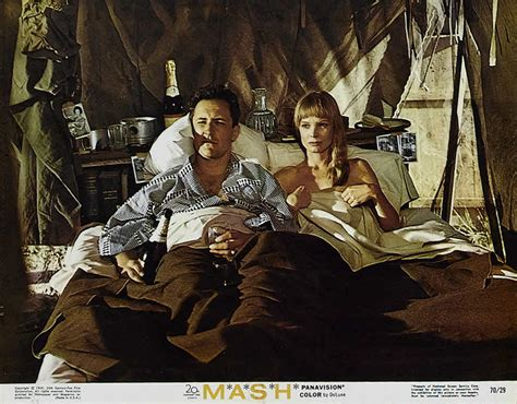 1970, M.A.S.H: Film, Genres | The Red List