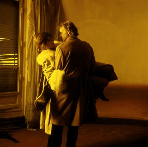 1972, Last Tango in Paris: Film, 1970s | The Red List