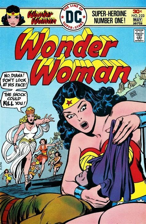 1985 best images about Wonder Women & Super Girls. on ...