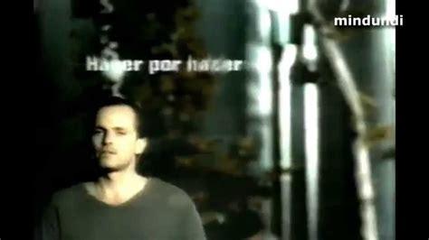 1999 Anuncio disco  Lo mejor de Miguel Bosé    Publicidad ...