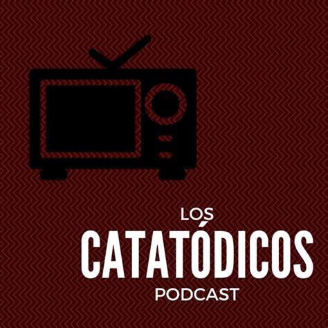 1x04: Premios Feroz, Goyas y Globos de Oro | Los ...