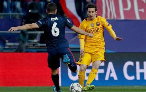 2-0 | Atlético vs Barcelona: Resumen, goles y resultado ...