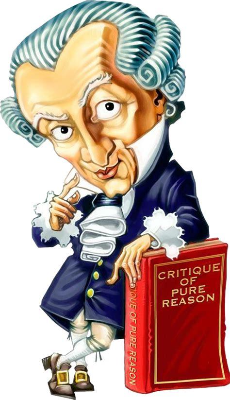 2.3 Kant | Filosofi för gymnasiet