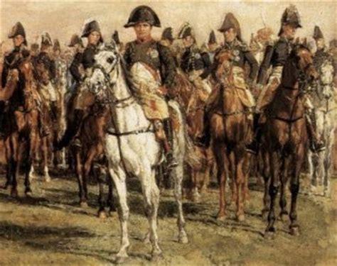 2°A CHILE REPUBLICANO SIGLO XIX: Invasión napoleónica a ...