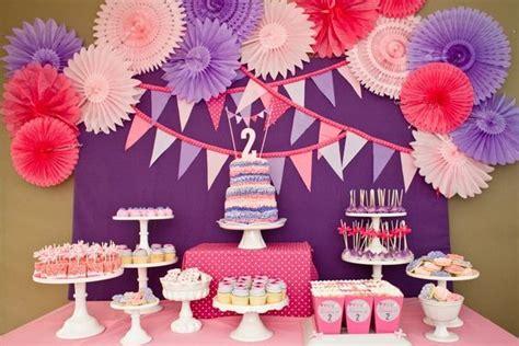 2 años cumpleaños, cumple 2 años decoracion, cumpleaños 2 ...
