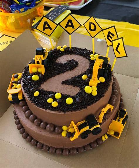 2 años cumpleaños | Ideas y decoración para una fiesta ...